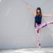 18 More Beautiful Songs For Your Yoga Playlist