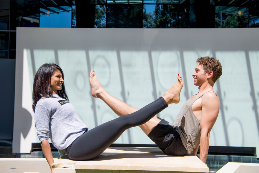 The 10 Most Popular Yoga Styles Explained (Simply)